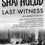 shaihuludposter-summer-uk-small