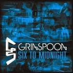 grinspoon-bluecover-med